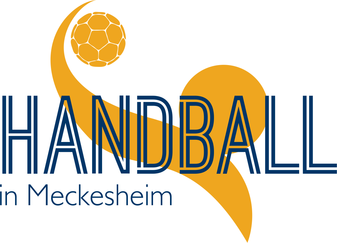 Handball in Meckesheim